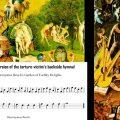 BOSCH-0ff61e48-120x120 Hieronymus Bosch - Butt Music