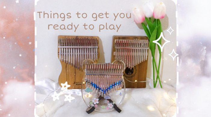 IMG_0257-e52859b9-702x390 Things to get you ready to play the kalimba