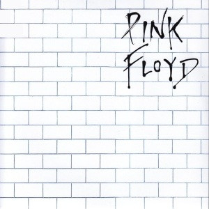 PinkFloydAnotherBrickCover-66c1e377 Another Brick in the Wall Part 2