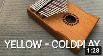 Screen-Shot-2021-02-20-at-9.39.05-PM-d8af2af9 Coldplay - Yellow