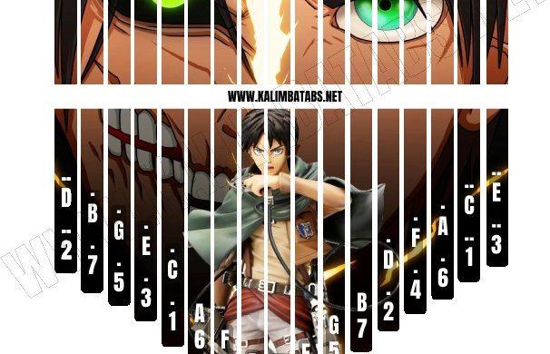 attack-on-titan-sticker2-606x390 Kalimba Tine Sticker: Attack on Titans #2