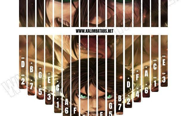attack-on-titan-sticker3-612x390 Kalimba Tine Sticker: Attack on Titans #3