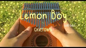 download-e8993ebd Lemon Boy - Cavetown