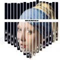 girl-pearl-earring-120x120 Kalimba Tine Sticker: Girl with a Pearl Earring Painting