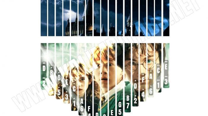 harrypotter-702x390 Kalimba Tine Sticker: Harry Potter #1