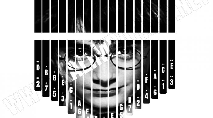 harrypotter2-702x390 Kalimba Tine Sticker: Harry Potter #2