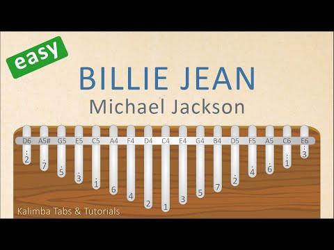 hqdefault-2021-02-02T144345.125-d419a8a1 Michael Jackson - Billie Jean