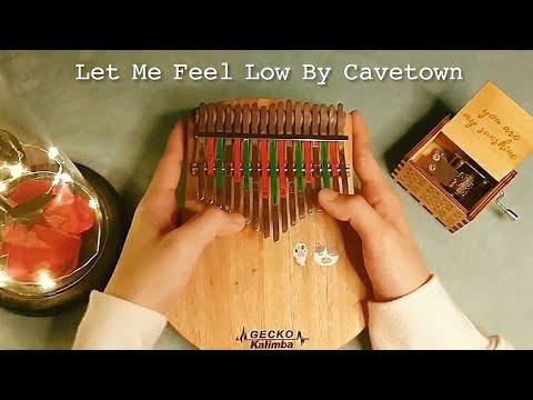 hqdefault-2021-02-19T215632.794-d5cf2ede Let Me Feel Low - Cavetown