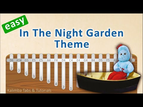 hqdefault-2021-02-22T183523.015-797aa4d5 In The Night Garden Theme - Andrew Davenport