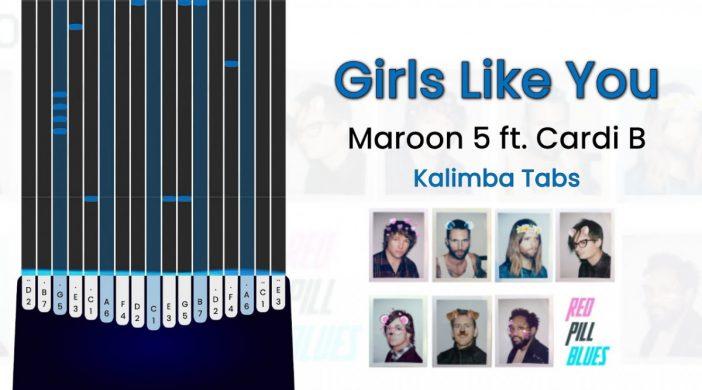 maxresdefault-2021-02-02T133845.336-6bf6a28e-702x390 Girls Like You - Maroon 5 ft. Cardi B