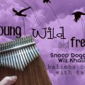 maxresdefault-2021-02-13T172755.072-8131b808-120x120 Young Wild And Free - Snoop Dogg and Wiz Khalifa