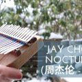 maxresdefault-2021-02-16T152704.944-60ea8fdb-120x120 Jay Chou - Nocturne