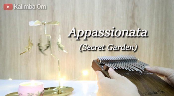 maxresdefault-2021-02-16T195600.109-ceb6e20f-702x390 Appassionata - Secret Garden (21 Key)