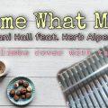 maxresdefault-2021-02-16T201118.152-a6e8c608-120x120 Come What May Lyrics - Lani Hall feat. Herb Alpert (21 Key)