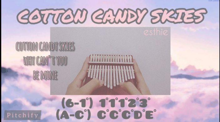 maxresdefault-2021-02-22T123029.918-99d120a6-702x390 Cotton Candy Skies - Esthie