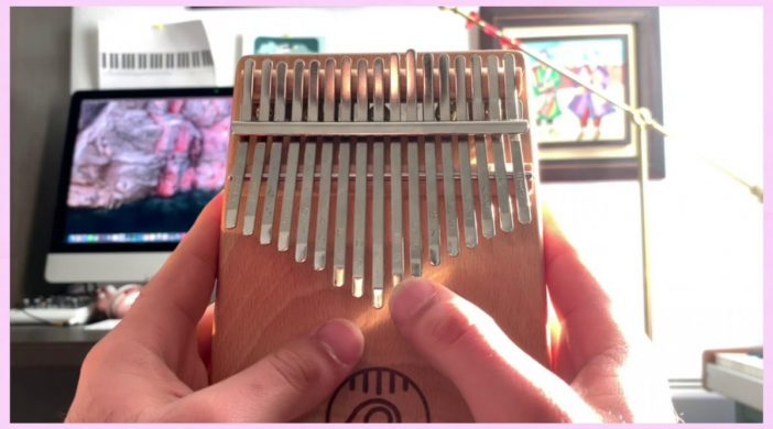 maxresdefault-2104d421-702x390 AFRICA Kalimba Cover (1% Skill 99% Editing)