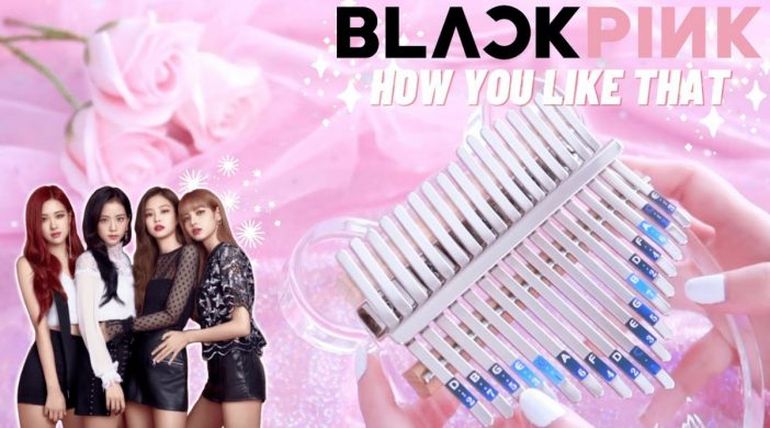 maxresdefault-549859f0-702x390 ✨BLACKPINK (블랙핑크) - How you like that