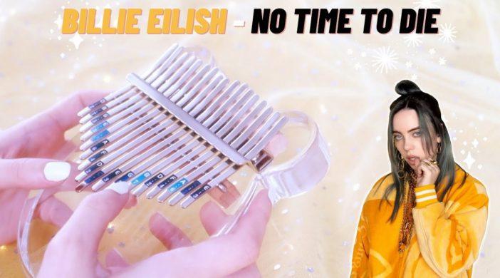 maxresdefault-7dee0ec6-702x390 ✨Billie Eilish - No Time To Die