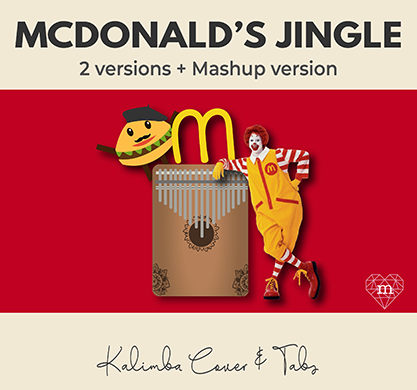mcd-graphics_Website-Featured-Image-cmp-a2c88183-417x390 McDonald's Jingle I'm Lovin' It