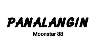 mqdefault-1f0f961d Panalangin