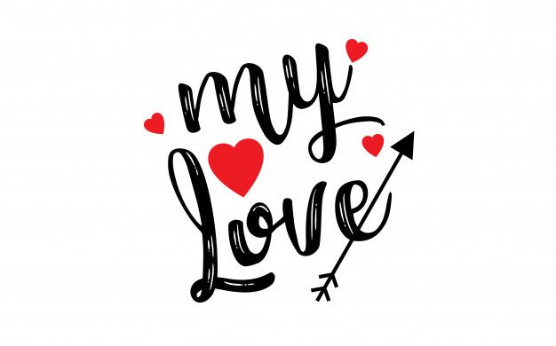 my-love_1142-1626-2861cfa8-626x390 My Love