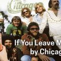 thumbnail-1-5-2fea8b43-120x120 🎷 If You Leave Me Now - Chicago