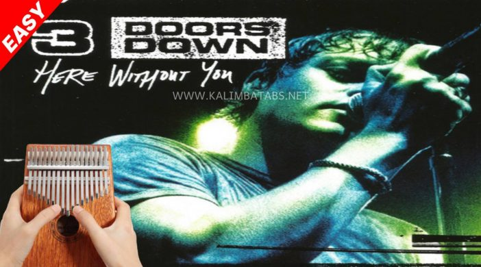thumbnail-1-7-ca6eb631-702x390 🌓 3 Doors Down - Here Without You