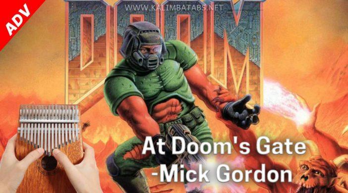 thumbnail-33-47fc9745-702x390 🚪 At Doom's Gate - Doom OST