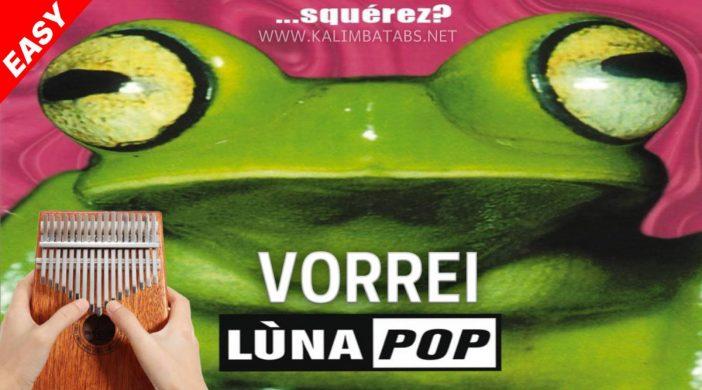 thumbnail-35-d49cf796-702x390 🎤 Vorrei - Lunapop