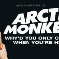 thumbnail-36-240e00f3-120x120 📱 Why'd you only call me when you're high - Arctic Monkeys