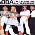 thumbnail-37-ba8b404a-120x120 🎤 Take A Chance On Me - ABBA