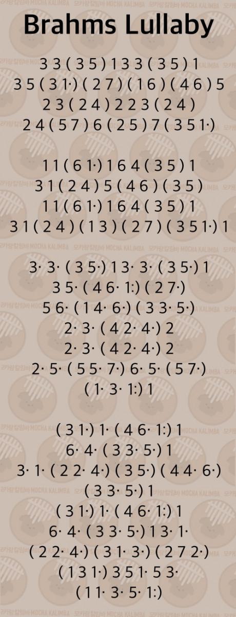 098F518D-B136-4C05-887F-6D9AFB1A4F53-16134cb9 Brahms Lullaby