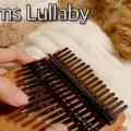 5043A3A1-13E8-4E66-AE31-18279DB00A5E-98087975-120x120 Brahms Lullaby