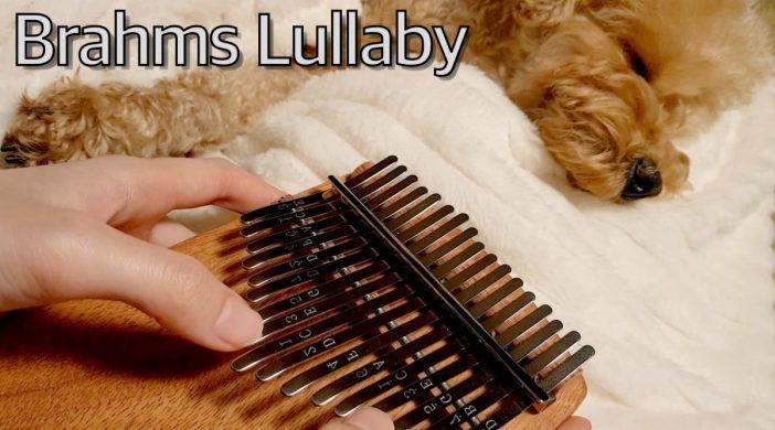 5043A3A1-13E8-4E66-AE31-18279DB00A5E-98087975-702x390 Brahms Lullaby