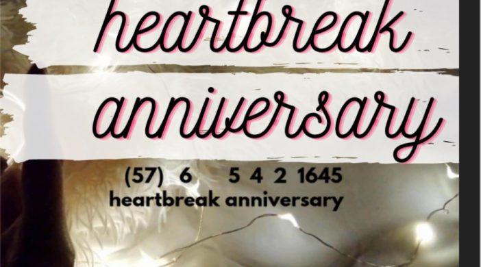 Annotation-2021-03-24-122802-517f26f6-702x390 Heartbreak Anniversary