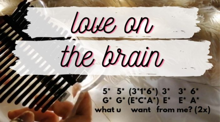 Annotation-2021-03-31-113357-523cea0a-702x390 Love on the Brain
