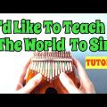 hqdefault-2021-03-26T144850.760-4751d312-120x120 I'd Like to Teach the World to Sing (In Perfect Harmony) - 1971 Coca Cola Commercial