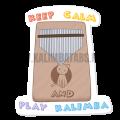 keep-calm-and-play-kalimba-sticker-120x120 Kalimba Sticker: Keep Calm and Play Kalimba