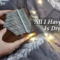 maxresdefault-2021-03-06T180642.911-7ee65d5e-120x120 All I Have To Do Is Dream - Everly Brothers