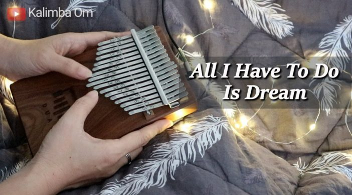 maxresdefault-2021-03-06T180642.911-7ee65d5e-702x390 All I Have To Do Is Dream - Everly Brothers
