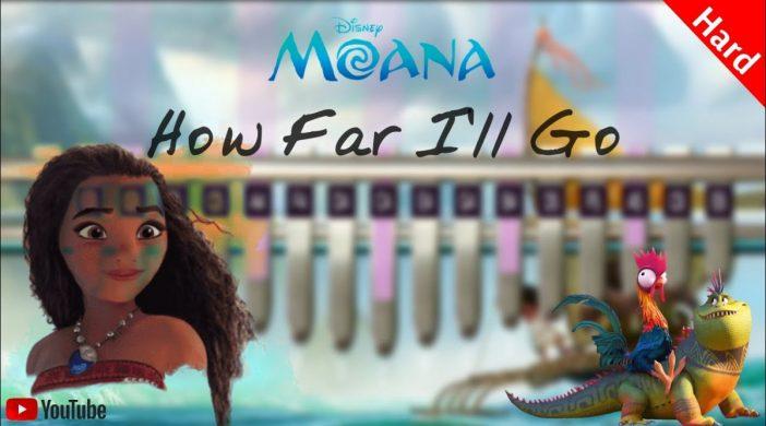 """maxresdefault-2021-03-09T124126.602-4cabfe03-702x390 How Far I'll Go (From Disney movie """"Moana"""")"""