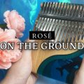maxresdefault-2021-03-13T151143.256-a5b11168-120x120 On The Ground - Rose (BlackPink)