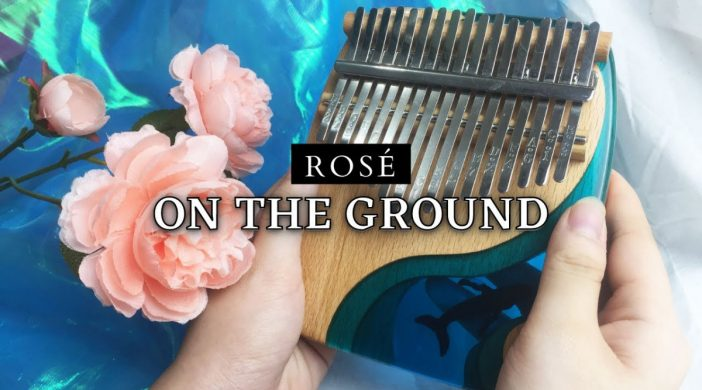 maxresdefault-2021-03-13T151143.256-a5b11168-702x390 On The Ground - Rose (BlackPink)
