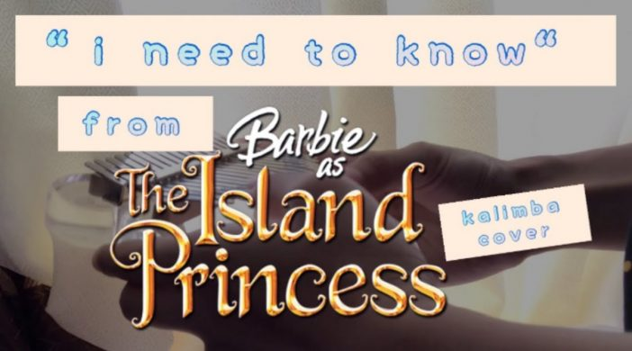 maxresdefault-2021-03-15T123835.309-0e7ef411-702x390 I need to know - Barbie as the Island Princess