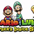 maxresdefault-2021-03-19T143749.170-73048627-120x120 The Wind is Blowing at Cavi Cape - Mario & Luigi Bowser's Inside Story
