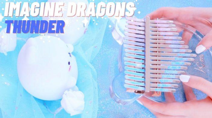 maxresdefault-63d5e10c-702x390 ✨Imagine Dragons - Thunder