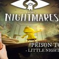thumb-2021-03-22T220245.450-9892100e-120x120 🌓Little Nightmares OST - Prison Toys
