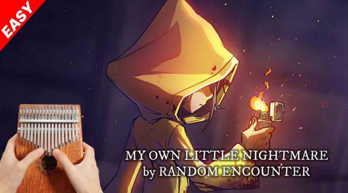 thumb-2021-03-23T220756.554-73c71127-702x390 🌓My Own Little Nightmare - Random Encounters