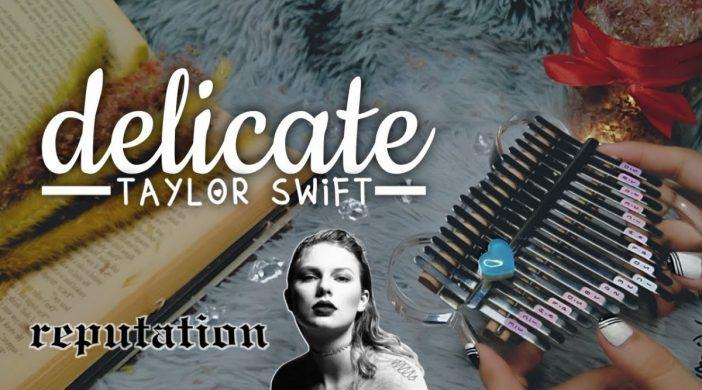 thumb-a17b2a16-702x390 Delicate - Taylor Swift