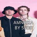 thumbnail-41-20ad78f0-120x120 🌧 Amnesia by 5SOS